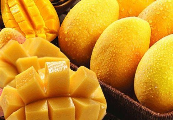 晚上万万不克不及吃的4种生果!尤其是第三种,许多人都异常喜欢吃,