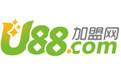 U88加盟网_连锁加盟开店创业好项目_最新致富商机尽在U88.com