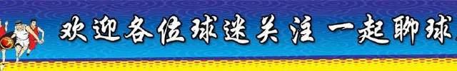 山东男篮狂胜吉林轮换球员也该表演,一小将爆发数据超丁彦雨航