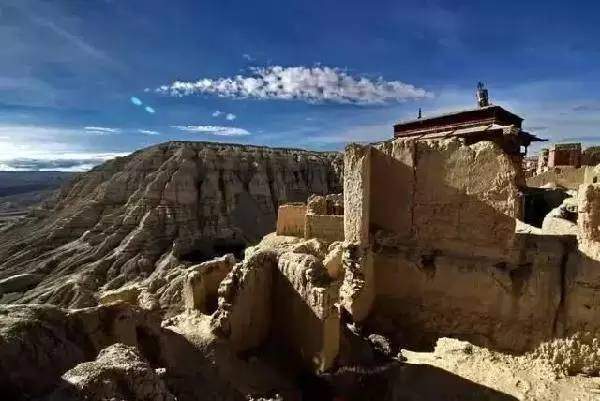 西藏适合旅拍拍婚纱照的景点推荐大全