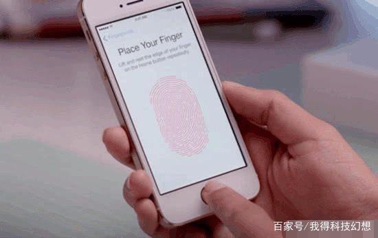 多款人脸识别手机被破解,解锁只需要一张照片,小米苹果很无奈