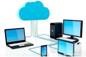 虚拟主机和云服务器有什么区别