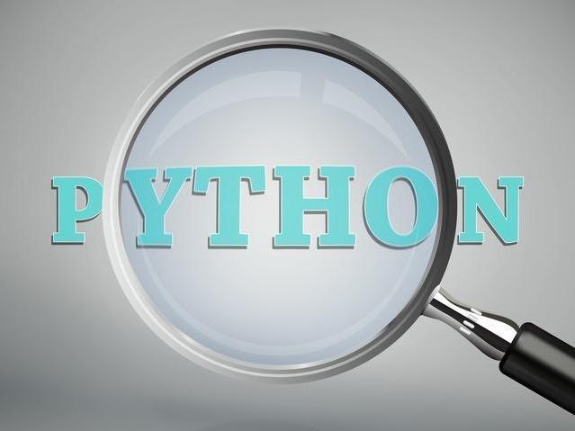 Python挑翻音乐网,GUI实现音乐播放器,无敌Py
