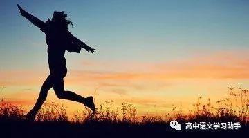 【励志】无奋斗,不青春,奋斗的青春最美丽
