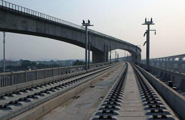 普通铁路系列产品批发