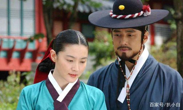 湖南台电视剧收视率前4,人民的名义只排第二,第一是部外来片!