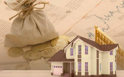 这四类人最容易申请下来无抵押贷款、房贷、车贷、公积金贷款