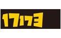 ::17173.com::中国游戏第一门户站