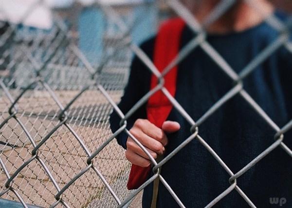 《守护青少年心理健康》