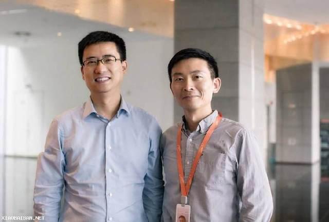「微评」阿里又收一顶级科学家;中国物联网产业规模已超9300亿元;