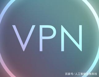 PC、移动端VPN搭建Shadowsocks一键安装脚本