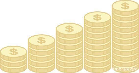 「单个商品的毛利率」毛利率计算公式