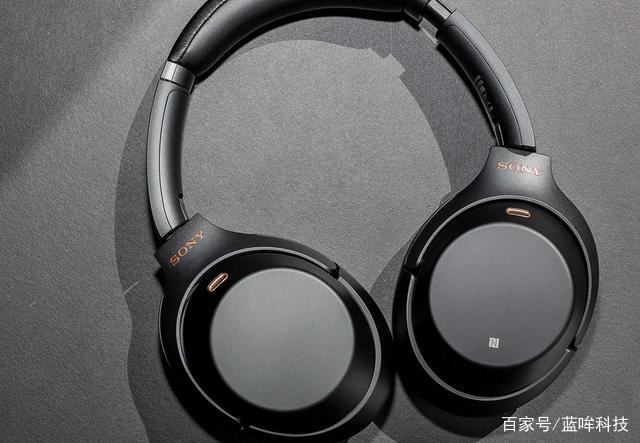 「muzo降噪器在哪里买」索尼头戴式耳机