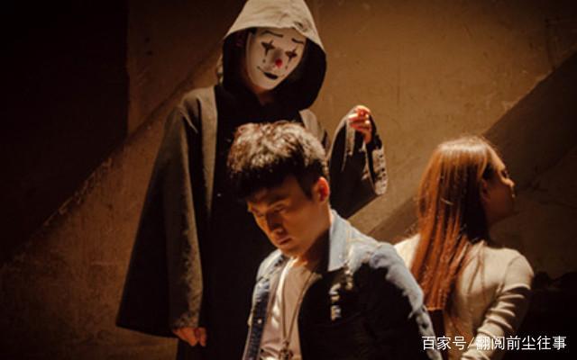 「여자아리랑 电影」姜惠贞老男孩