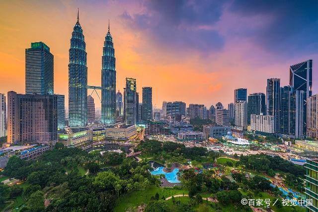 「马来西亚女人开放吗」马来西亚的风土人情