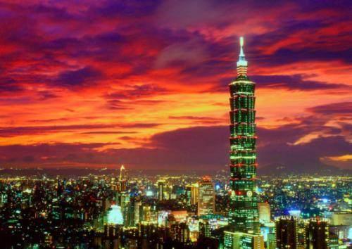 去台湾需要什么手续 去台湾看病需要什么手续
