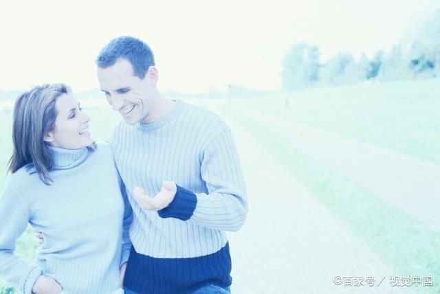 爱情变为亲情?你的冷漠正在慢慢摧毁你的婚姻!