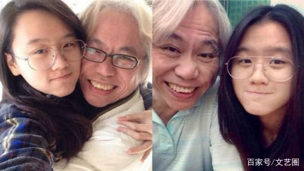 """国际版""""爷孙恋""""宣告离婚!因27岁娇妻拒绝与87岁男星老公行房"""