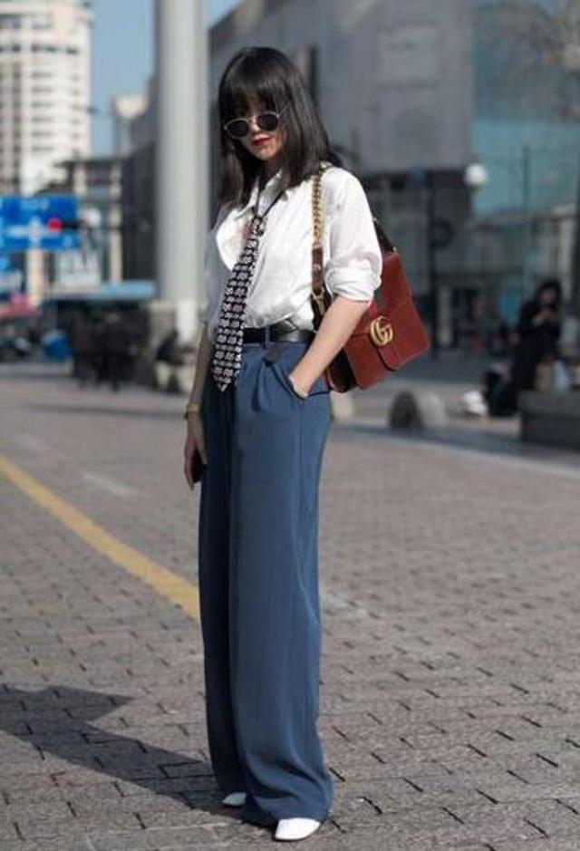 街拍,美女如云:上海,重庆,北京,杭州,成都 (海图)