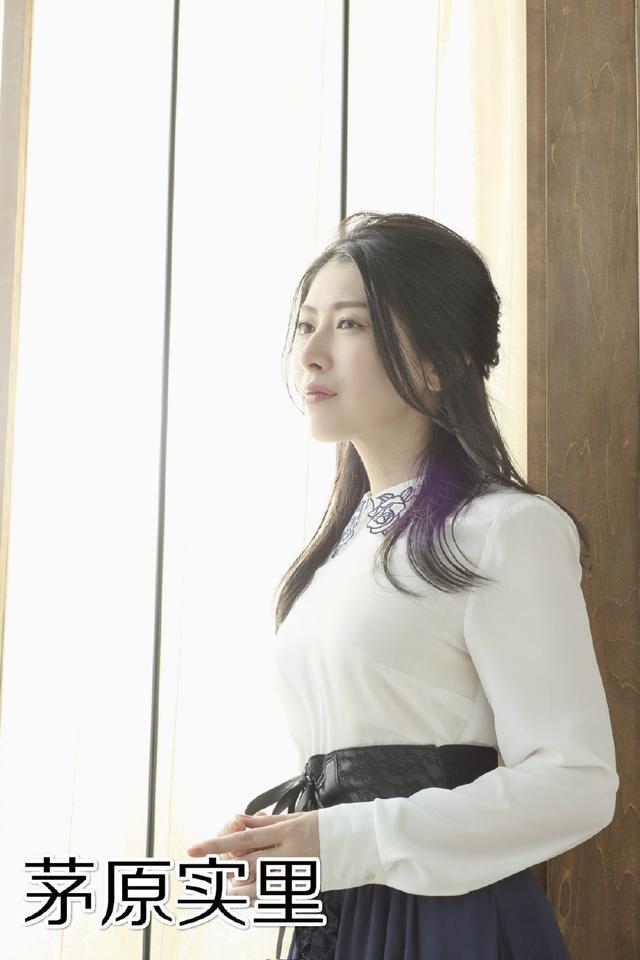 源子文化助力野声季动漫演唱会4月唱响杭州%20动漫之都迎最豪华艺人阵容-ANICOGA