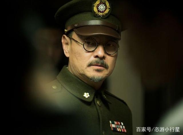 「沈醉回忆录全文阅读」毛人凤简介