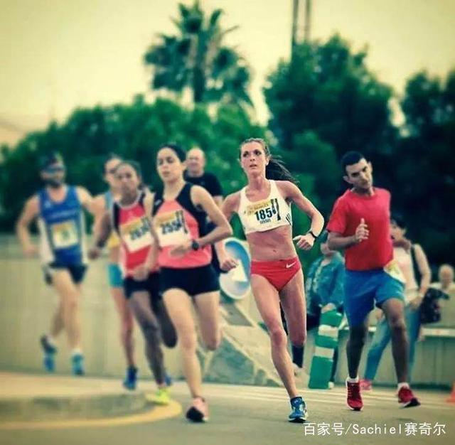 「马拉松配速最佳方法」马拉松训练方法