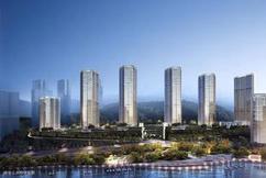 标题:浅析惠州房产投资价值