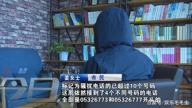 58同城广告 58同城姚劲波现状