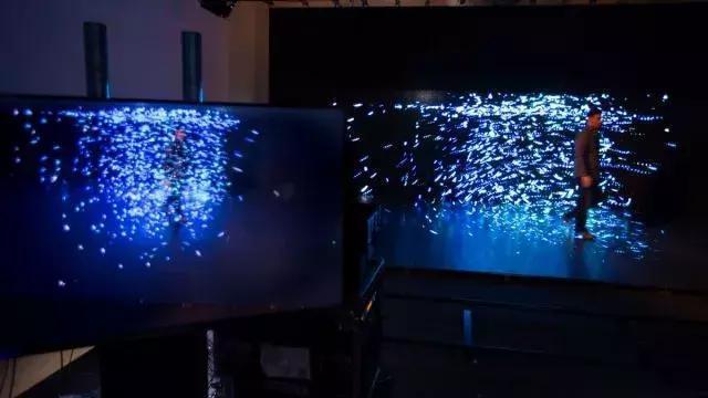 AR技术在现场舞台方面应用分享 AR资讯 第4张
