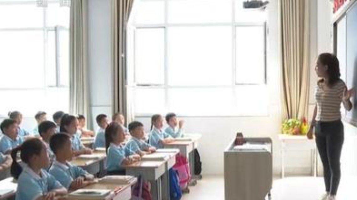 圖片:教育部:中秋國慶鼓勵師生就地過節