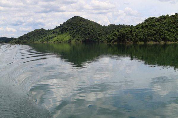 儋州景点 儋州旅游攻略必去景点