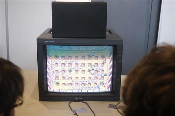 「索尼 特丽珑电视机 收藏价值」索尼特丽珑