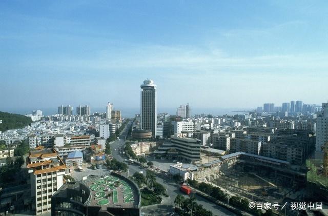 「2021陕西省公务员考试公告」广东省公务员考试吧