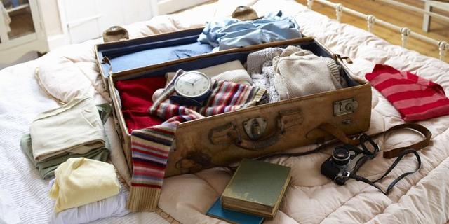 去英国留学带什么 把物资带去英格兰