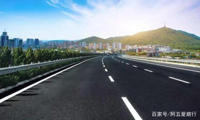 「江苏伪沿海」江苏沿海发展规划