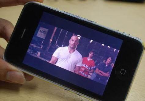 「爱我视频在线观看」爱奇艺手机