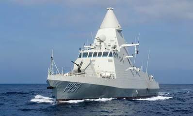 「临沂舰和潍坊舰哪个好」550舰