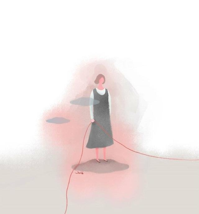 「伤感视频素材高清无水印」淡淡的忧伤的句子