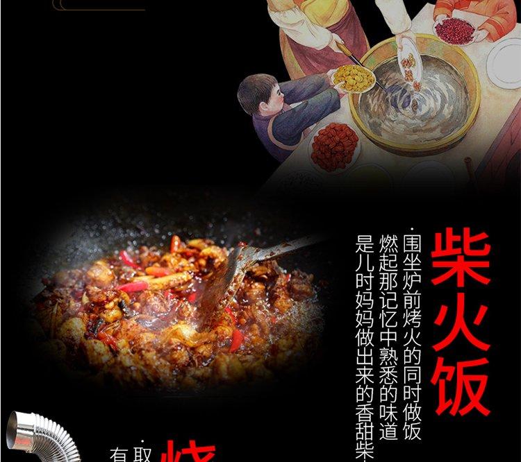 烤火炉子哪个品牌比较好宜昌烤火炉子多少钱一个