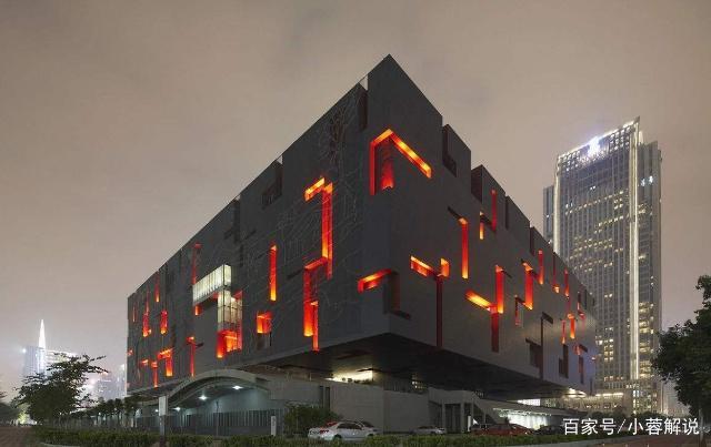 「广州人体博物馆在哪里」广东省博物馆