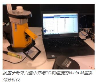 三元锂电池分析仪(图1)