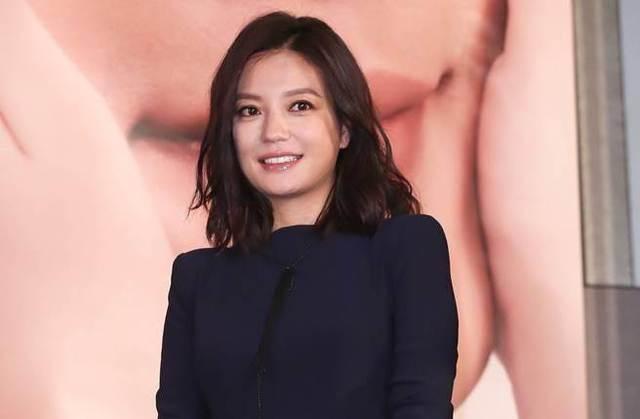 2018胡润全球白手起家女富豪榜,赵薇63亿首次入围