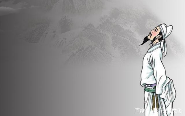 「唐诗三百首最经典」送孟浩然之广陵