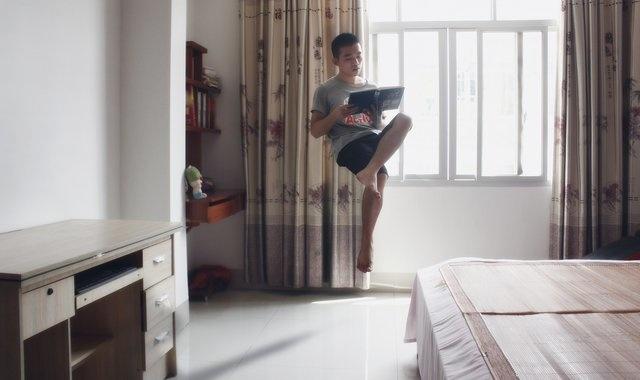 「云阅读app」当当电子书怎么下载