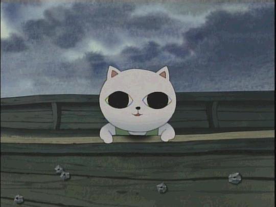「猫汤结局」猫汤作者