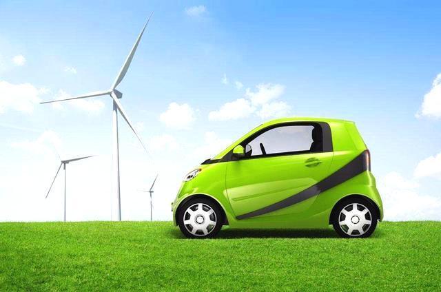 混插or混动,新能源过渡车型,哪个更实用?