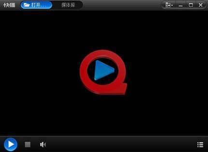 「2012在线观看免费高清」搜快播