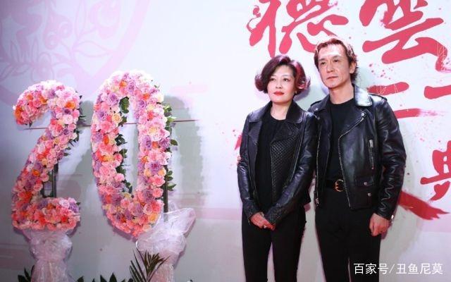 「张云雷相声大全集视频」德云社20周年庆典