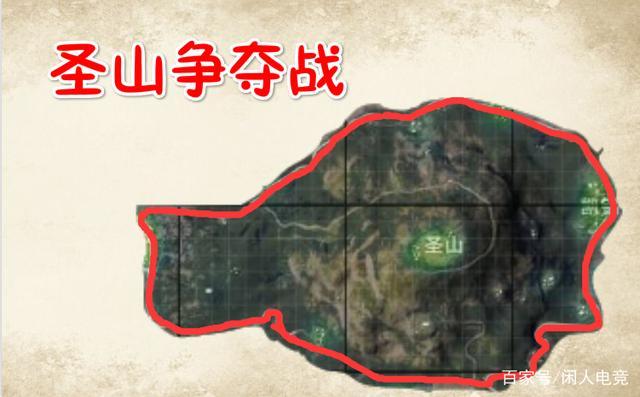 「狂暴飞车中文版游戏」死亡赛车游戏