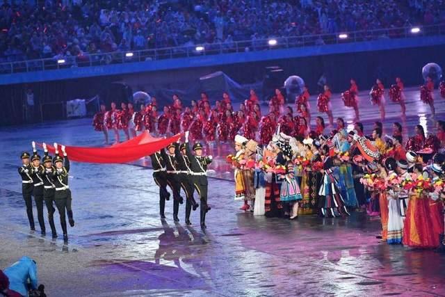 「2014索契冬奥会」索契冬奥会闭幕式